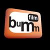 Bummfilm