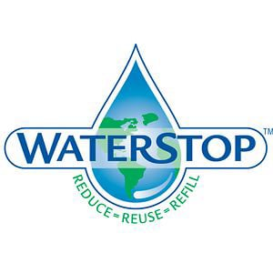 Profile picture for WaterStop Carts
