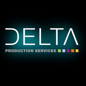 Profile picture for Delta Production Services