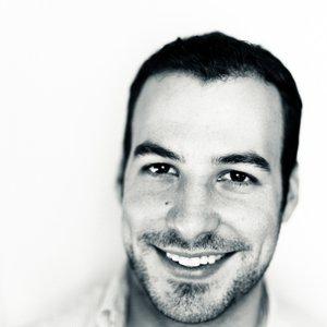 Profile picture for Jordan Lloyd