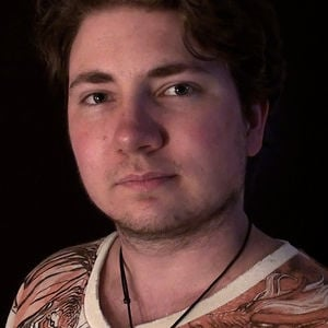 Profile picture for Falco Verholen