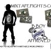 mixtapefights.com