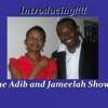 Adib and Jameelah Inspires