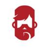 the_redbeard