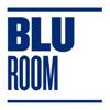 BluRoom