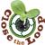 Highfields Center for Composting