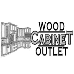 Wood Cabinet Outlet