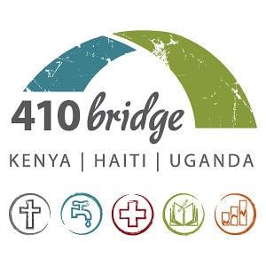 Profile picture for The 410 Bridge
