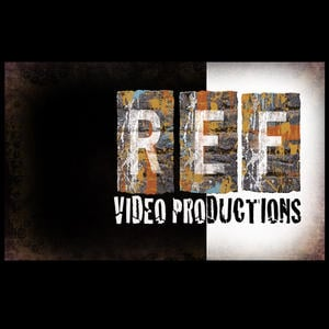 Profile picture for REF Video Productions