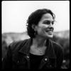 Amanda Micheli