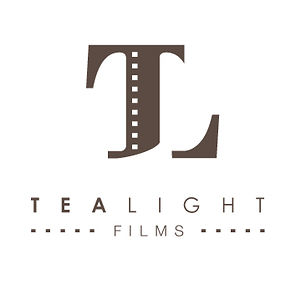 Profile picture for Tealight Films