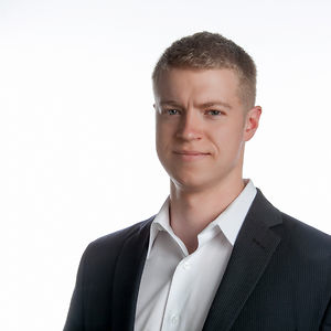 Profile picture for Sam Shepler
