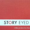 Story Eyed Media