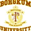 Borgkum University