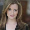 Rachel Lynn Jackson