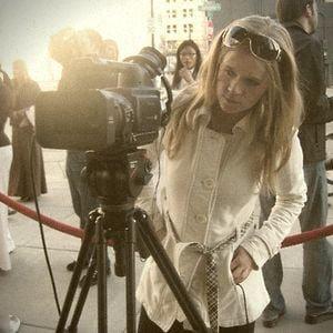 Profile picture for Briana Boyer