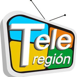 Profile picture for teleregion