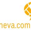 lypneva.com