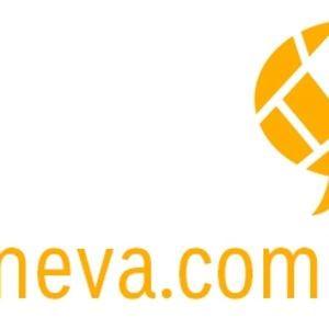 Profile picture for lypneva.com