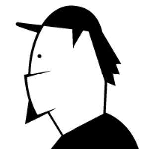 Profile picture for Bang-yao Liu