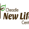 Cheadle New Life Centre