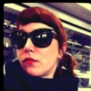 Profile picture for lucile Wozniak