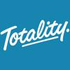 Totality Creative