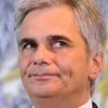 Werner Failmann