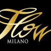 FLOW MILANO