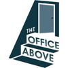 TheOffice Above