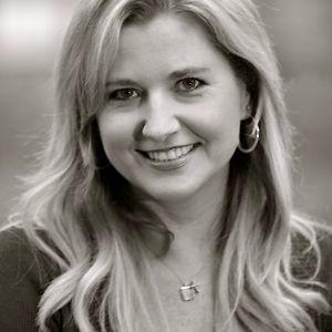 Profile picture for Lara Ibarra