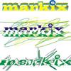 MARKIX83