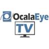 Ocala Eye