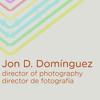 Jon D. Domínguez