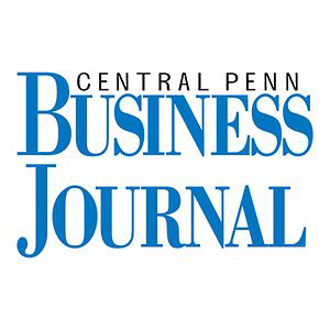 Profile picture for Central Penn Business Journal