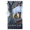Rainhouse Cinema