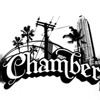 Chamber Records