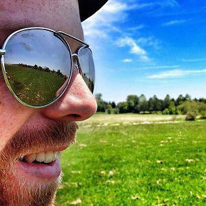 Profile picture for Paul B Jones