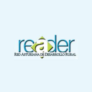 Profile picture for Reader Asturias