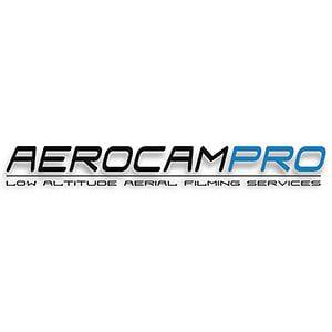 Profile picture for aerocampro