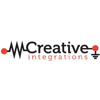 Creative Integrations