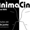Anima Cine Macaé