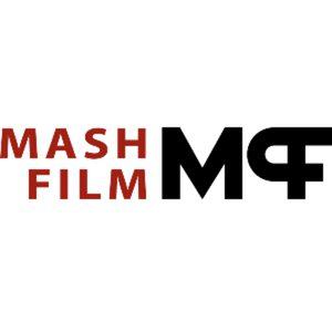 Profile picture for Mashfilm