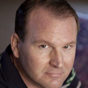 Profile picture for Joseph Sciambra