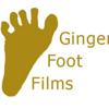 Ginger Foot Films
