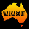 Walkabout TV
