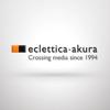 Eclettica-Akura