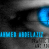 Ahmed Abd-ulaziz