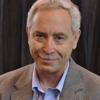 Scott Kasden, M.D.