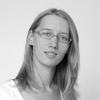 Emma Hildestrand